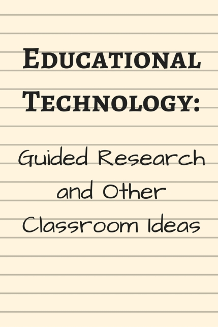 teaching-research